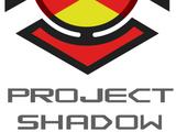 Projekt Shadow