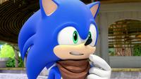 SB S1E19 Sonic Oops