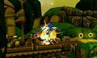 SB SC Gamescom Cutsceen 11