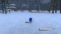 STH2006 SN Boss Attack 01