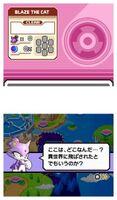 Sonic-Rush-Nintendo-DSScreenshots2362Blaze