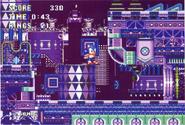 Sonic3-ElementyBeta-CNZ-Paleta-Skan