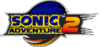 SonicAdventure2Logo.png