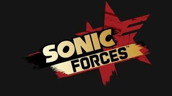 Sonic_Forces_-_Reveal_Trailer