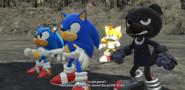 Sonic Forces cutscene 349