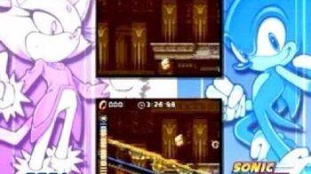 Sonic_Rush_Trailer