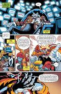 Sonic the Hedgehog 265-017