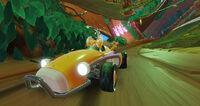 Team Sonic Racing - 4 1527074916