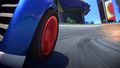 Team Sonic Racing Opening 13