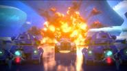 Team Sonic Racing Opening 29