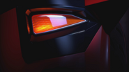 Team Sonic Racing Trailer 02