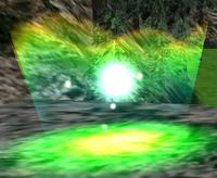 Ancientlight sa