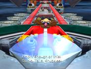 Egg Emperor Sonic intro 5