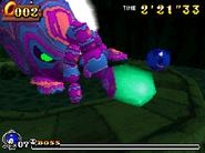 Ghost Kraken 13