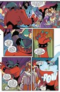 IDW 30 preview 4