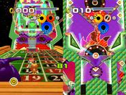 Pinball Match 13