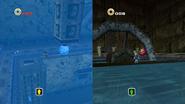 Pool Quest 13