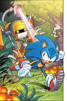 Sonic264Page1Raw