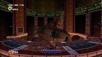 Sonic_Adventure_2_Egg_Golem_(Eggman)_1080_HD