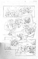 Sonic Boom 2 concept 5