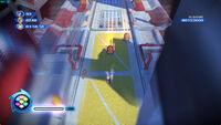 Sonic Colors Terminal Velocity (20)