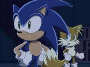 Sonic X ep 11 3011 17