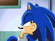 Sonic X ep 20 30