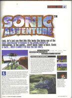 Sonicadventure5
