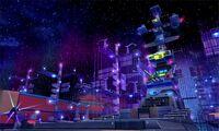 StarlightCarnivalspacetower