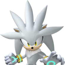 TSR Silver.png