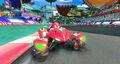Team Sonic Racing - Screenshot 9