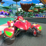 Team Sonic Racing - Screenshot 9.jpg