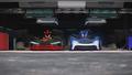 Team Sonic Racing Trailer 09