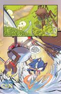 IDW 2 Preview 1