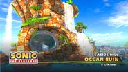 Ocean Ruin 08