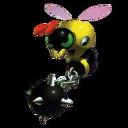 Poh Bee
