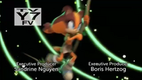 Screenshot SB Sticks 01