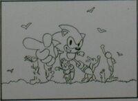 Sonic 1 Concept 07