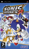 Sonic Rivals 2-0.png