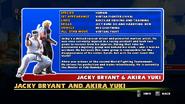 Sonic and Sega All Stars Racing bio 17