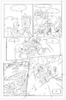 Sonic boom 7 layouts page 5 by ryanjampole dcy9qcn-pre