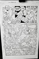 Sonic the Hedgehog -227 pg 5