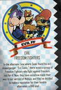 Vol-6-Evil-Freedom-Fighters