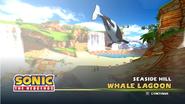 Whale Lagoon 01