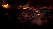 06 cutscene 9