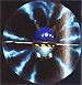 Electro Spinner - Sonic Adventure Icon