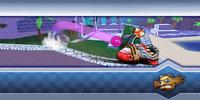 Rivals 2 Load screen 28 (no text) - Heavy Slam