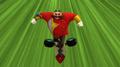 SB S1E01 Eggman hoverboard