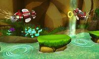 SB SC Gamescom Cutsceen 18
