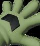 SF Hands 004